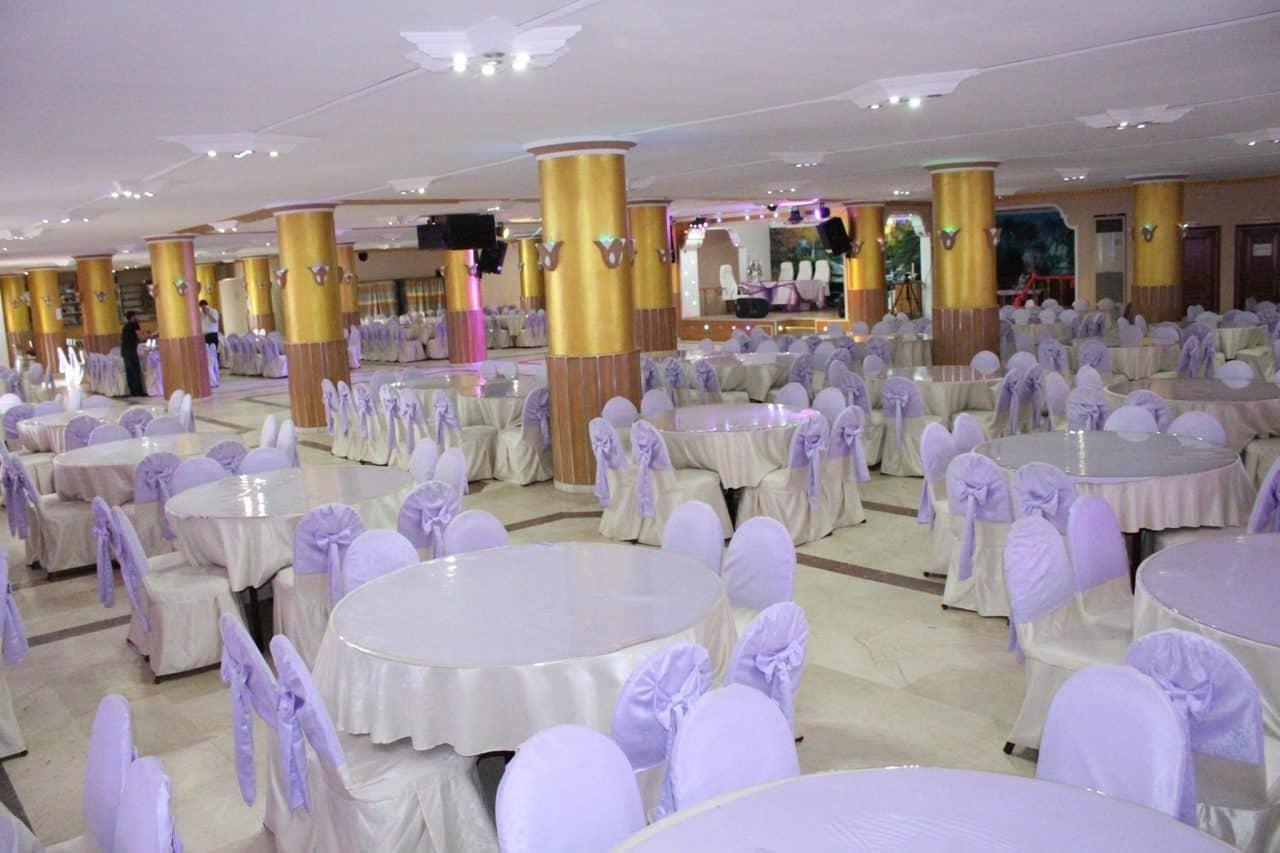 Akkuşlar-Düğün-Salonu-(6)