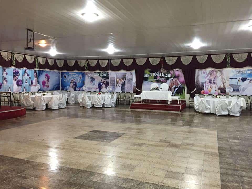 Mumcu-Düğün-Salonu-(2)