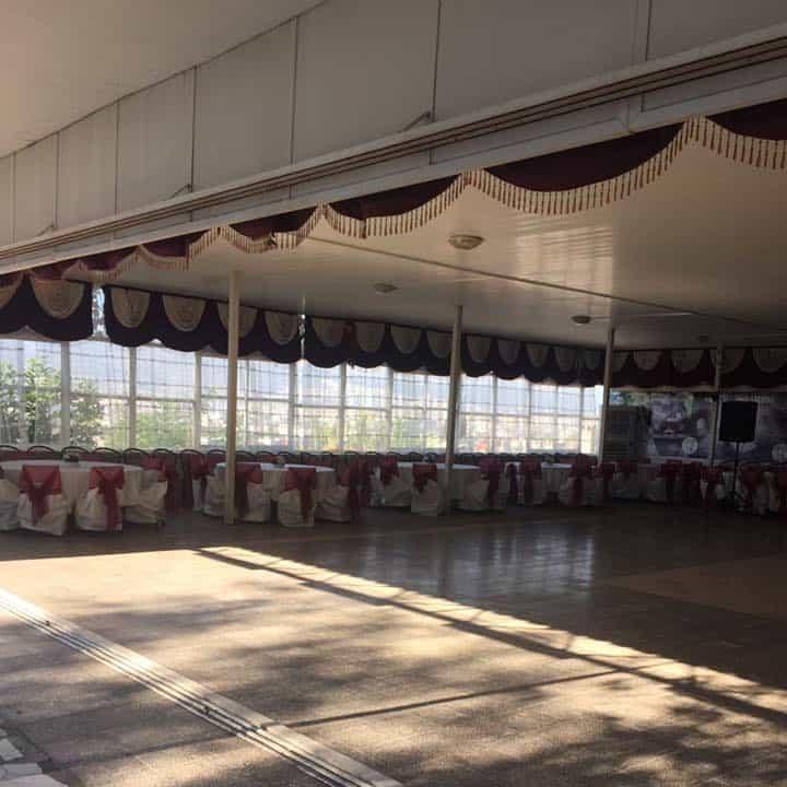 Mumcu-Düğün-Salonu-(3)