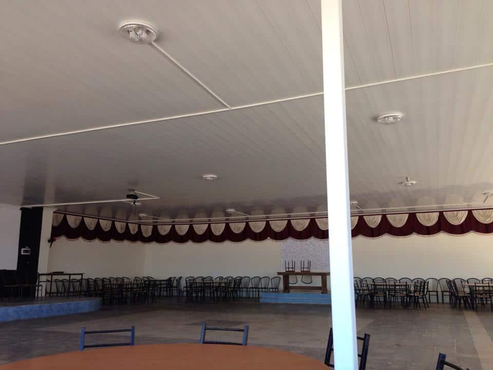 Mumcu-Düğün-Salonu-(1)