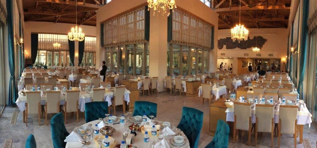 Fevzi-Hoca-Restaurant (2)