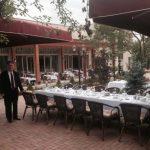Fevzi-Hoca-Restaurant (3)