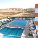 Aquapark-Bağlıca-Ankara(2)