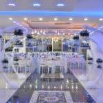 Armoni-Balo-ve-Nikah-Salonu(1)