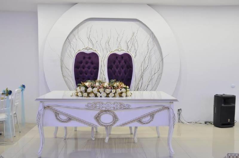 Armoni-Balo-ve-Nikah-Salonu(2)