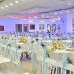 Armoni-Balo-ve-Nikah-Salonu(3)