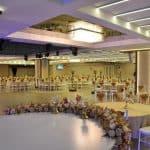 Beyzade-Düğün-Nikah-Balo-Salonları (10)