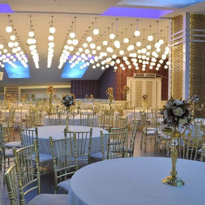 Beyzade-Düğün-Nikah-Balo-Salonları (7)
