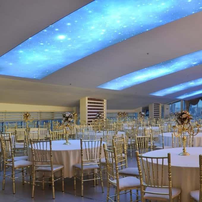 Beyzade-Düğün-Nikah-Balo-Salonları (8)