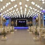 Beyzade-Düğün-Nikah-Balo-Salonları (9)