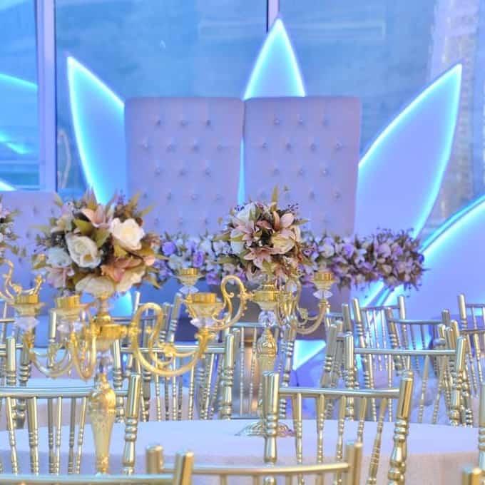 Beyzade-Düğün-Nikah-Balo-Salonları (6)