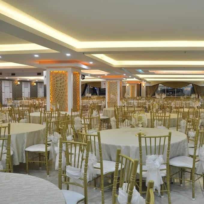 Beyzade-Düğün-Nikah-Balo-Salonları (4)