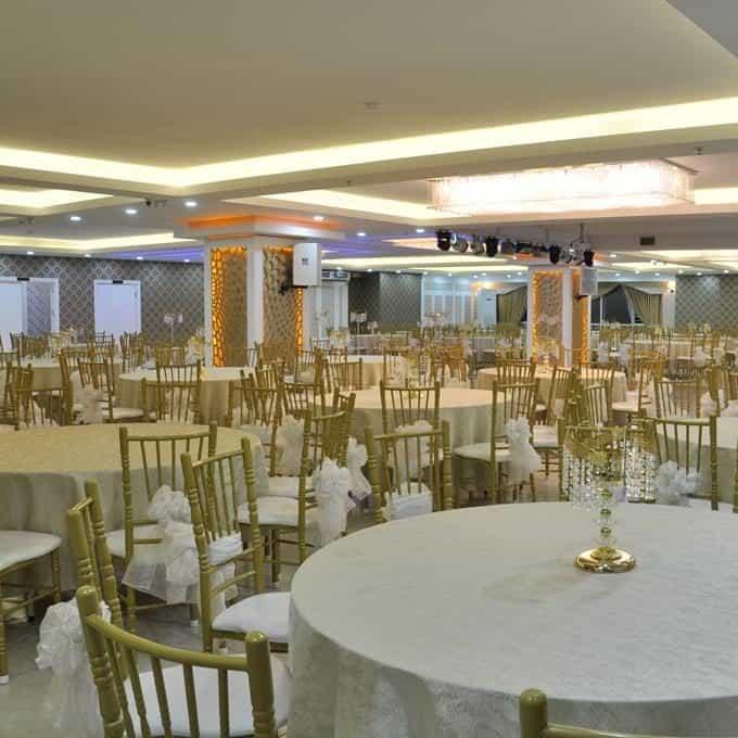 Beyzade-Düğün-Nikah-Balo-Salonları (5)