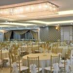 Beyzade-Düğün-Nikah-Balo-Salonları (3)