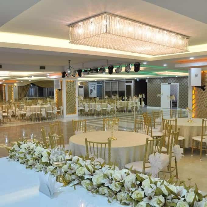 Beyzade-Düğün-Nikah-Balo-Salonları (1)