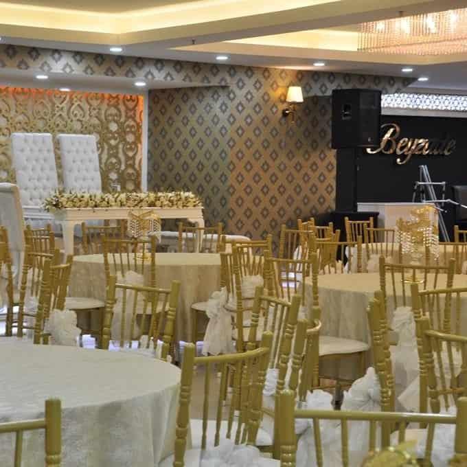 Beyzade-Düğün-Nikah-Balo-Salonları (2)