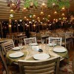 Behzat-Restaurant(5)