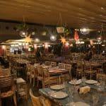 Behzat-Restaurant(1)