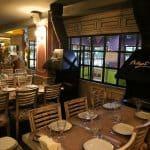 Behzat-Restaurant(2)