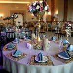 Bella-Wedding-Antares-(14)