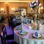 Bella-Wedding-Antares-(12)