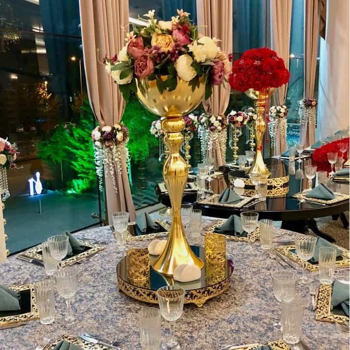Bella-Wedding-Antares-(11)