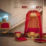 Bella-Wedding-Antares-(7)