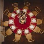 Bella-Wedding-Antares-(8)