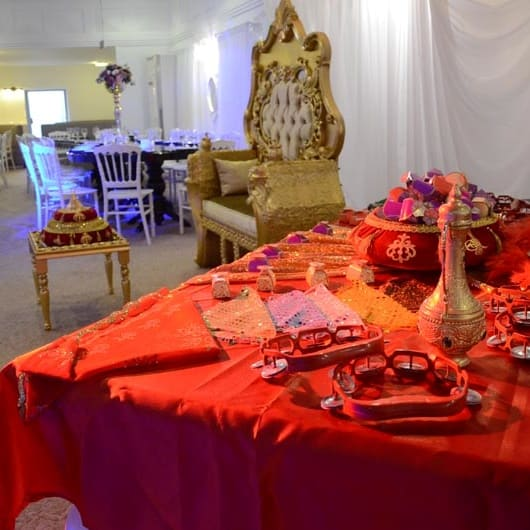 Bella-Wedding-Antares-(4)