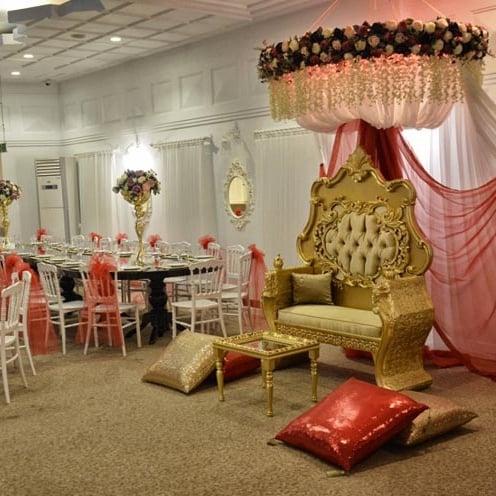 Bella-Wedding-Antares-(5)