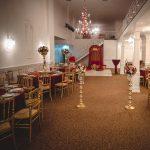 Bella-Wedding-Antares-(6)