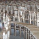 Bella-Wedding-Antares-(3)