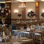 Bella-Wedding-Antares-(1)