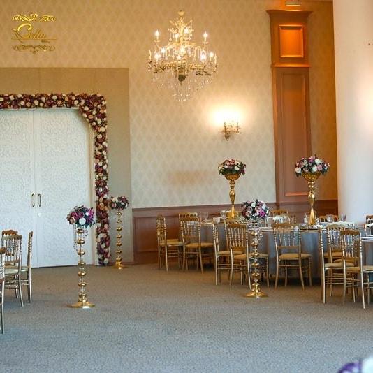 Bella-Wedding-Antares-(2)