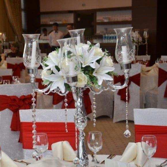 Fenerbahçe-İncek-Hotel-Banquet-Sports (10)