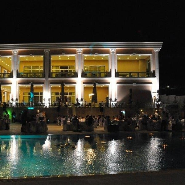 Fenerbahçe-İncek-Hotel-Banquet-Sports (1)