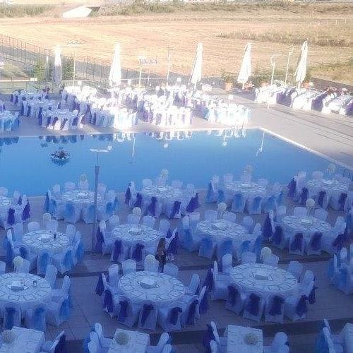 Fenerbahçe-İncek-Hotel-Banquet-Sports (8)