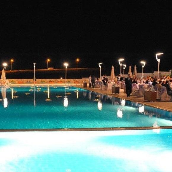 Fenerbahçe-İncek-Hotel-Banquet-Sports (9)