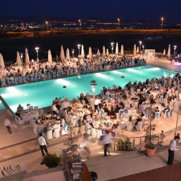 Fenerbahçe-İncek-Hotel-Banquet-Sports (5)