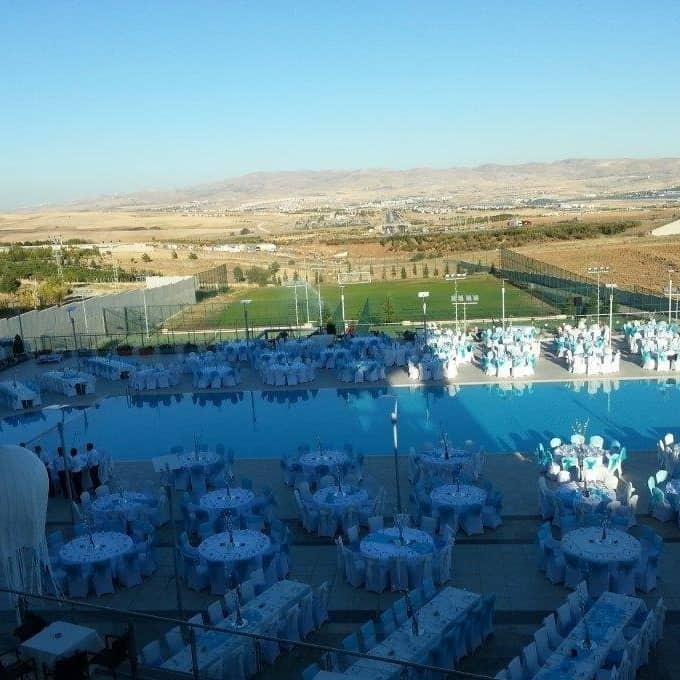 Fenerbahçe-İncek-Hotel-Banquet-Sports (6)