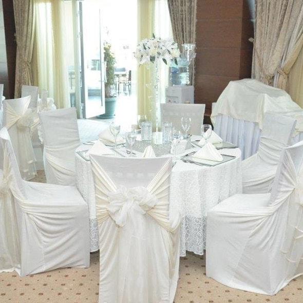 Fenerbahçe-İncek-Hotel-Banquet-Sports (2)