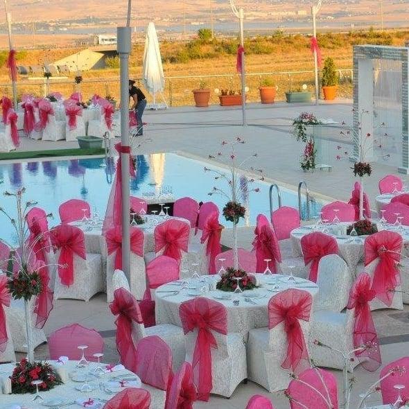 Fenerbahçe-İncek-Hotel-Banquet-Sports (3)