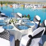 Fenerbahçe-İncek-Hotel-Banquet-Sports (4)