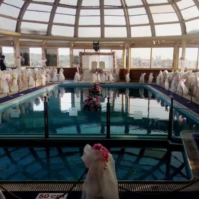 Ankara-Altinel-Hotel (17)