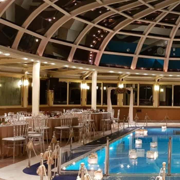 Ankara-Altinel-Hotel (10)