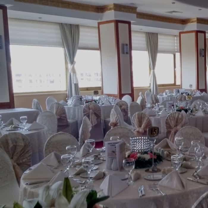 Ankara-Altinel-Hotel (11)
