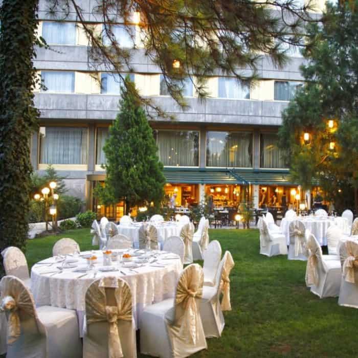 Ankara-Altinel-Hotel (6)