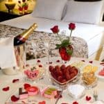 Ankara-Altinel-Hotel (5)