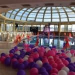 Ankara-Altinel-Hotel (2)