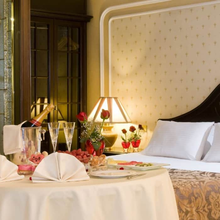 Ankara-Altinel-Hotel (1)